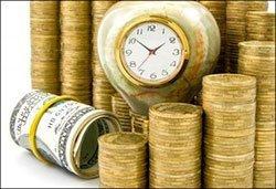 Какие бывают сроки экспирации бинарных опционов?