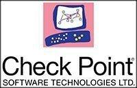 """Инвестирование в акции компании """"Check Point Software Technologies""""."""