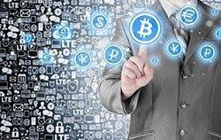 Инвестиционный портфель из криптовалют в Альпари CryptA Capital.