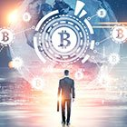 Как эффективно инвестировать в криптовалюты на Форекс?