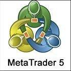 Недостатки торговой платформы MetaTrader 5.