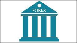 Особенности пополнения счёта на Форекс через банк.