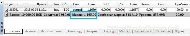 500 долларов в форекс кредитное плечо форекс файл