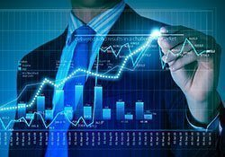 Торговля на Форекс как вариант инвестирования в интернете.