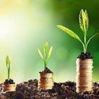 Преимущество инвестиций в рынок Форекс.