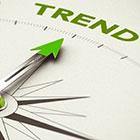 Описание и правила торговли по стратегии Trend Bend.