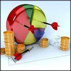 ПАММ-счета в Альпари с наибольшей недельной доходностью.