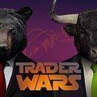 Уже идёт 16-й тур конкурса Trader Wars.