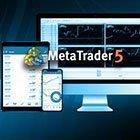 Доступ к MetaTrader 5 на всех устройствах для клиентов AMarkets.