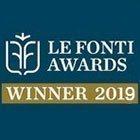 Forex4you - Брокер года в 2019 году по мнению Le Fonti.
