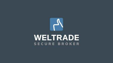 Обзор сервисов и услуг брокера Форекс WelTrade.