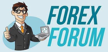 Лучший Форекс портал для трейдеров и инвесторов - Invest Forum.