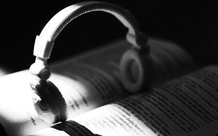 Обзор и скачивание бесплатных аудиокниг по Форекс.