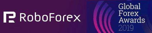 Компания RoboForex удостоена награды за достижения в области партнёрских программ.