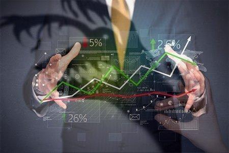 Боязнь потери контроля за ситуацией останавливает потенциальных инвесторов.